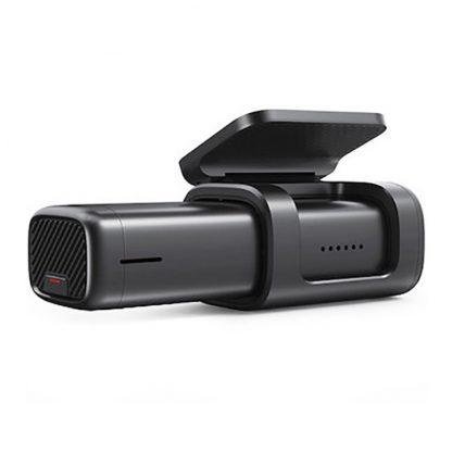 Videoregistrator Xiaomi Ddpai Mini 5 Dash Cam 2