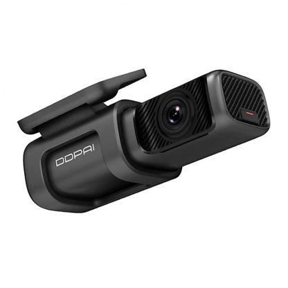 Videoregistrator Xiaomi Ddpai Mini 5 Dash Cam 3