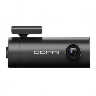 Videoregistrator Xiaomi Ddpai Mini Dash Cam 1