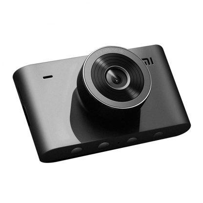 Videoregistrator Xiaomi Mi Recorder 2 2k Xmmjjly03 1