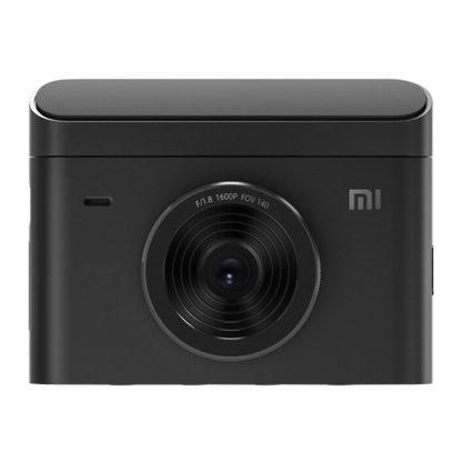 Videoregistrator Xiaomi Mi Recorder 2 2k Xmmjjly03 2