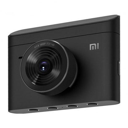 Videoregistrator Xiaomi Mi Recorder 2 2k Xmmjjly03 4