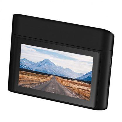 Videoregistrator Xiaomi Mi Recorder 2 2k Xmmjjly03 5