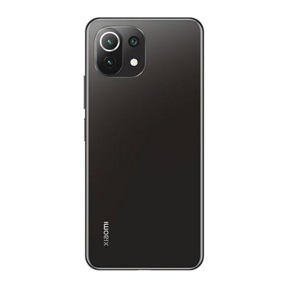 Xiaomi Mi 11 Lite 6 128gb Black 3