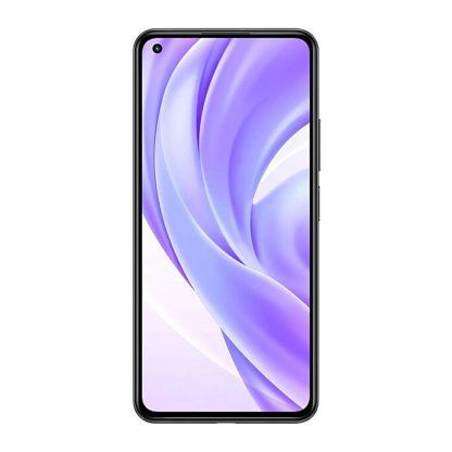 Xiaomi Mi 11 Lite 6 64gb Black 2