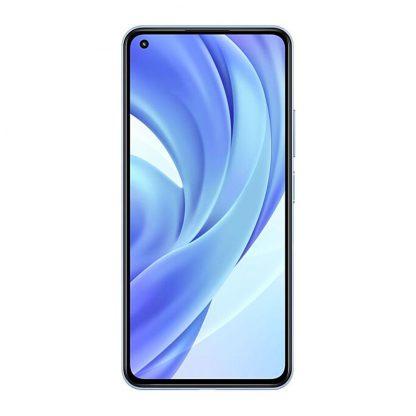 Xiaomi Mi 11 Lite 6 64gb Blue 2