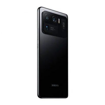 Xiaomi Mi11 Ultra 12 256gb Black 3