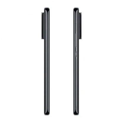 Xiaomi Mi11 Ultra 12 256gb Black 4