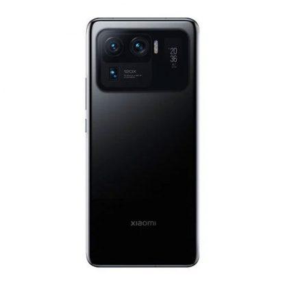 Xiaomi Mi11 Ultra 12 256gb Black 5