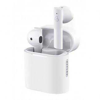 Besprovodnye Naushniki Xiaomi Haylou Moripods Tws White 1
