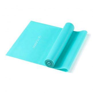 Lenta Dlya Fitnesa Xiaomi Yunmai 0 35mm Green Ymtb T301 1