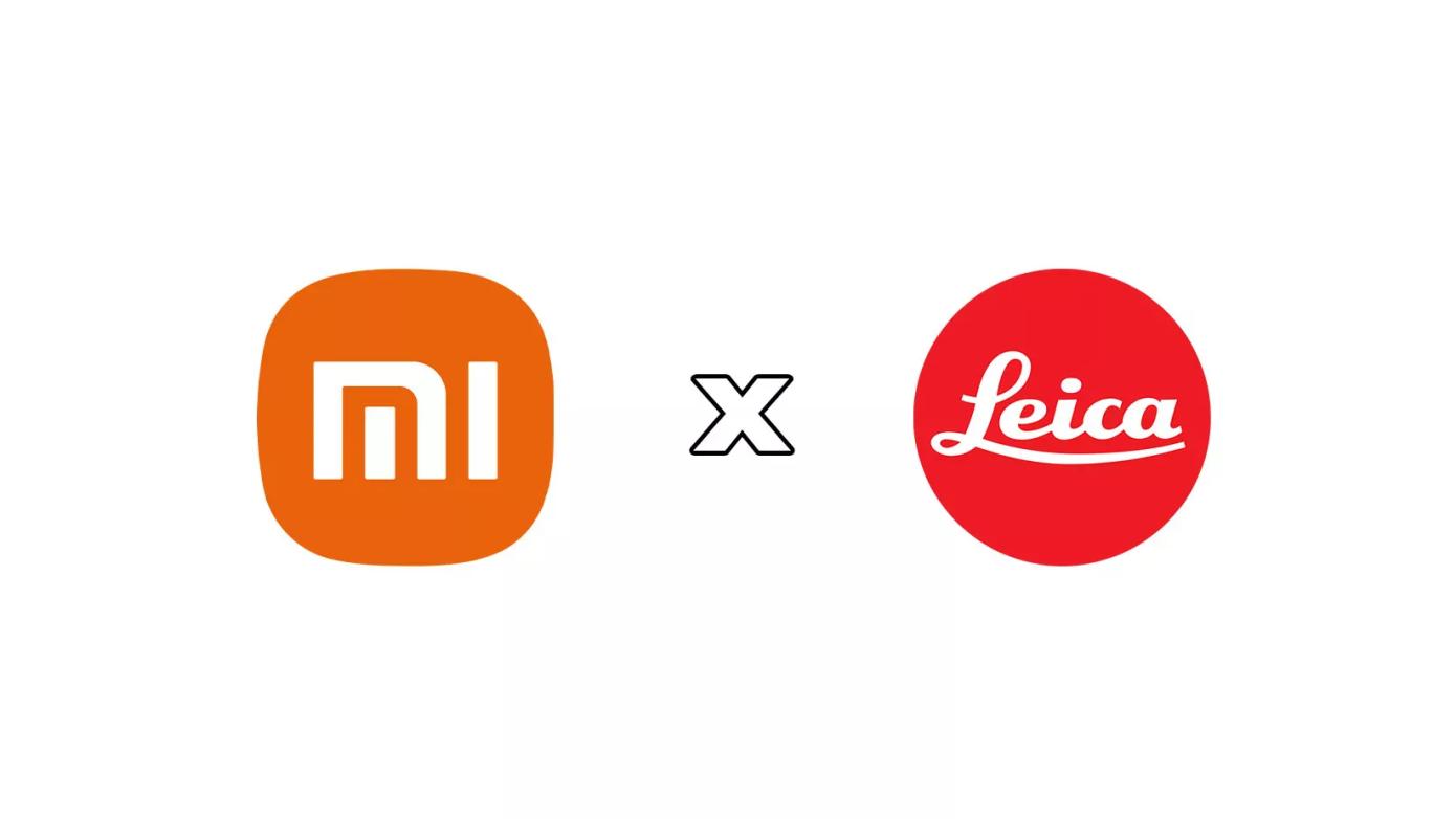 Nachalo Novoj Epohi Leica Otrekaetsya Ot Huawei V Polzu Xiaomi 1