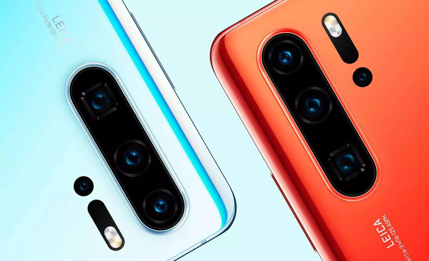 Nachalo Novoj Epohi Leica Otrekaetsya Ot Huawei V Polzu Xiaomi 2