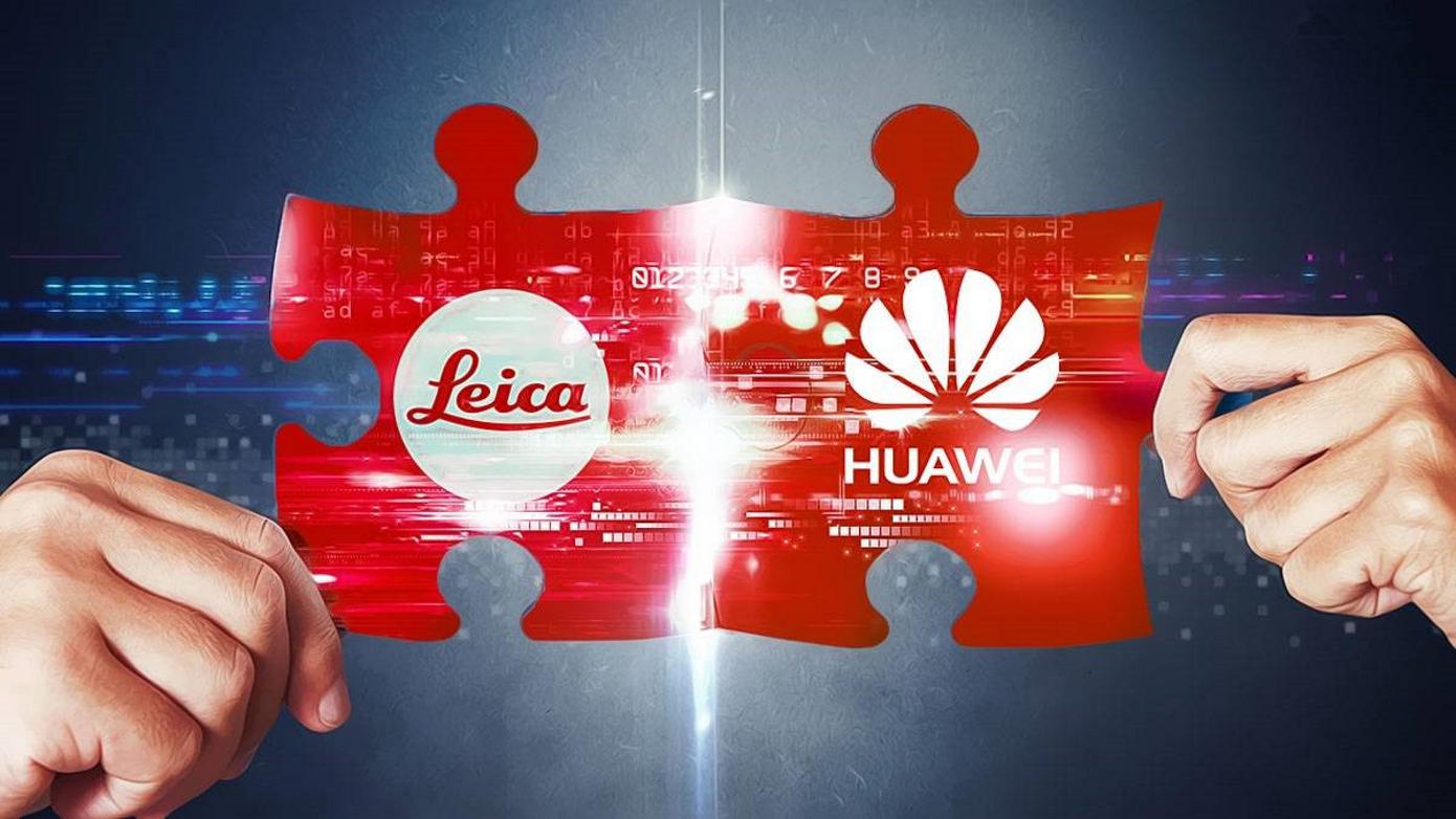 Nachalo Novoj Epohi Leica Otrekaetsya Ot Huawei V Polzu Xiaomi 3