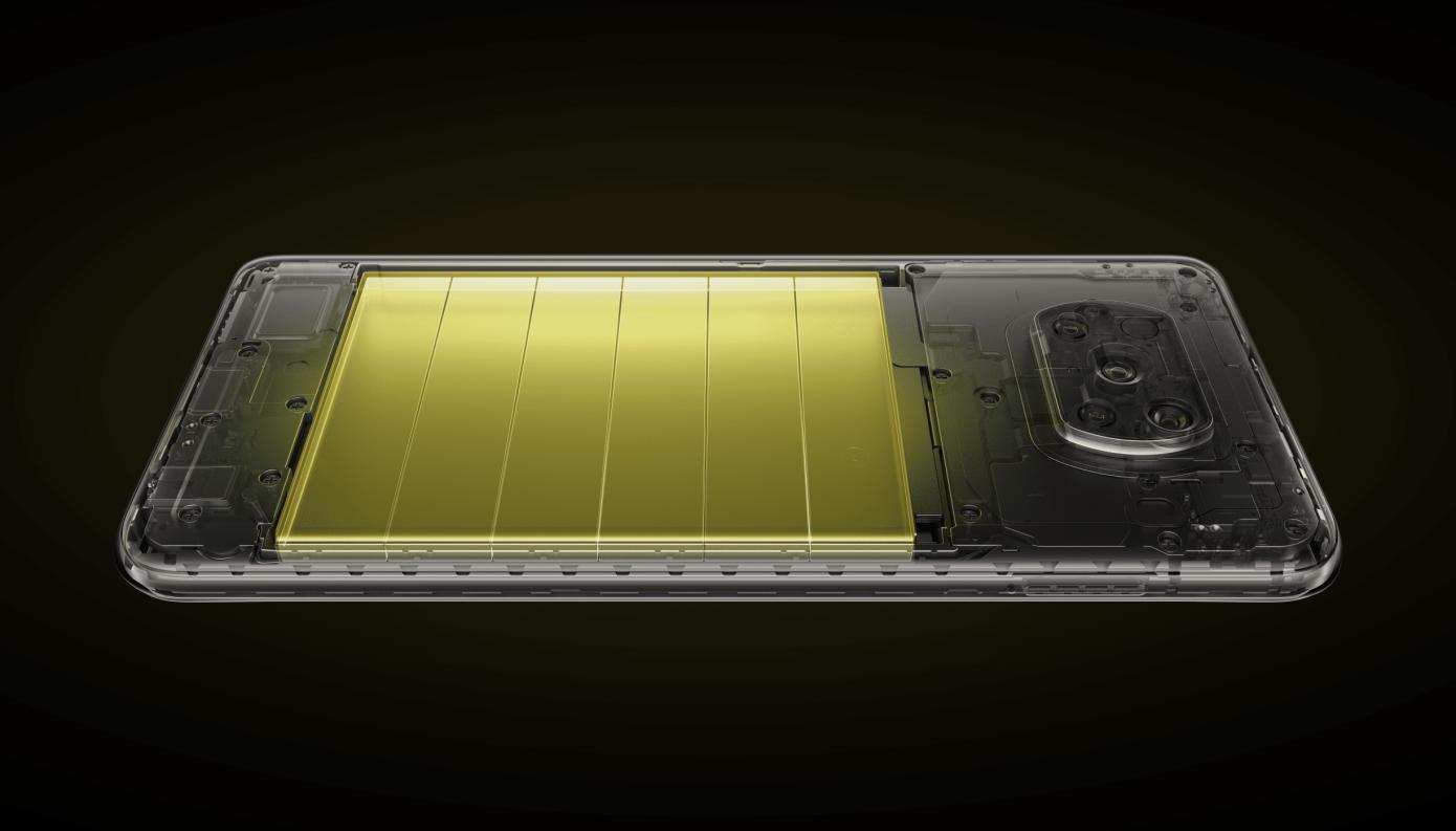 Obzor Poco X3 Pro I Sravnenie S Mi 11 Lite I Redmi Note 10 Pro 10