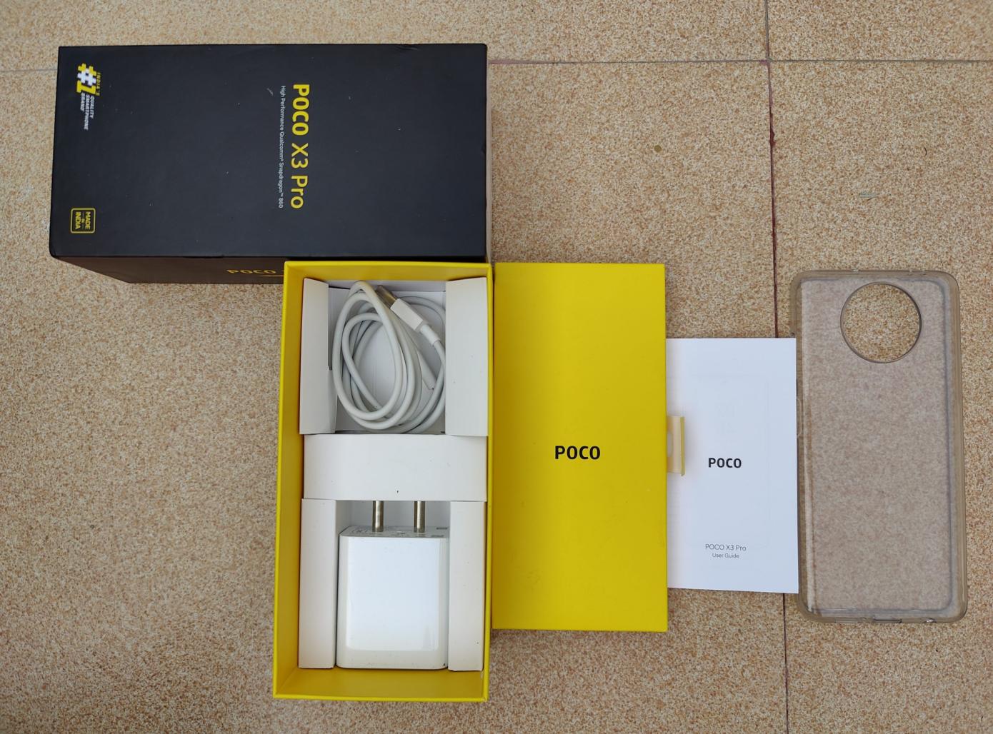 Obzor Poco X3 Pro I Sravnenie S Mi 11 Lite I Redmi Note 10 Pro 15