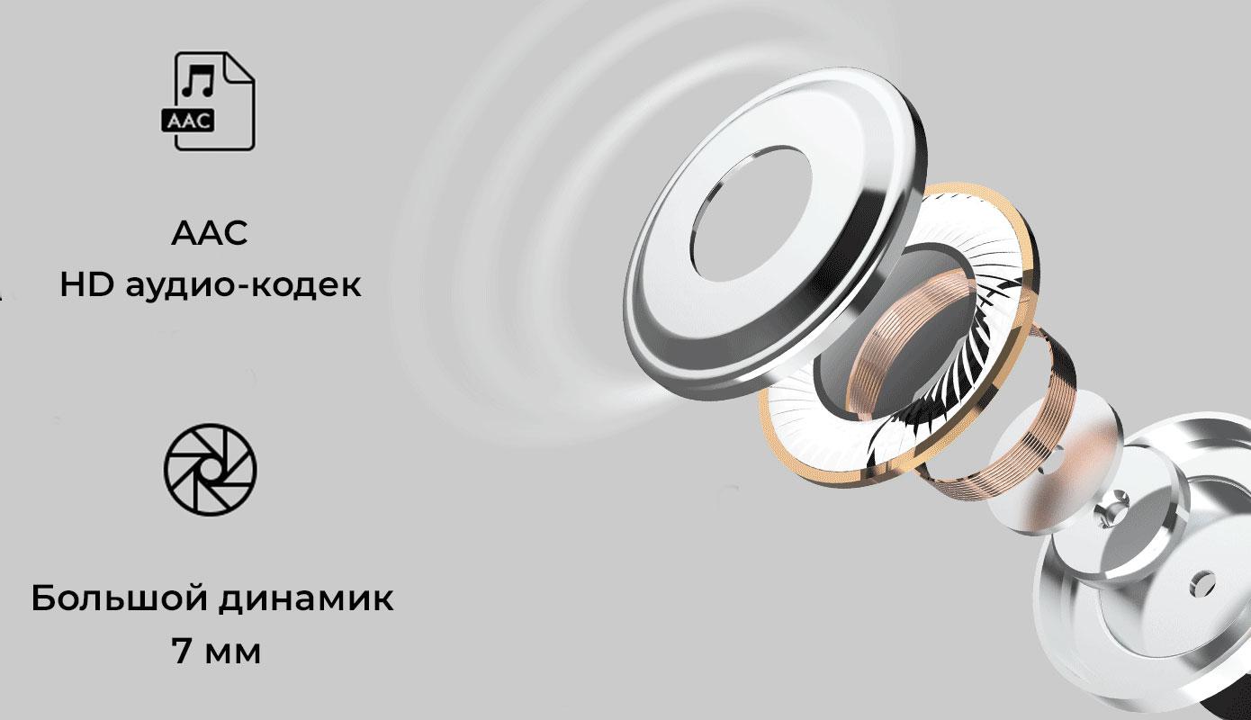 Opisanie Besprovodnye Naushniki Xiaomi Qcy Ht01 1