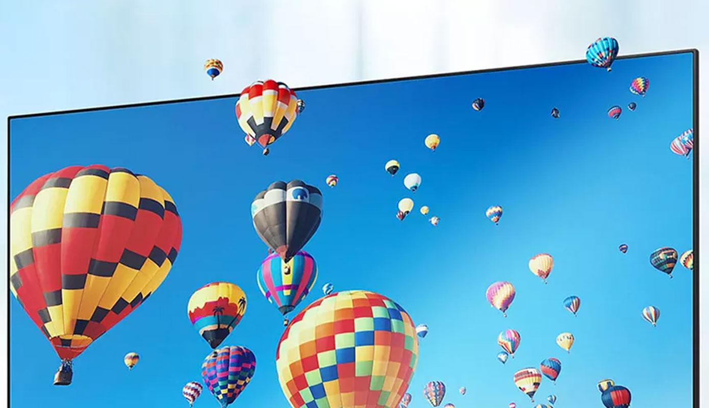 Opisanie Monitor Xiaomi Redmi Display 1a 23 8 2