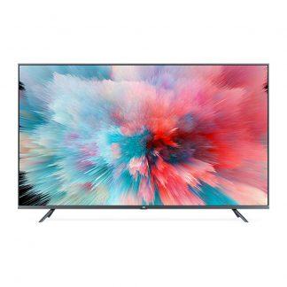 Televizor Xiaomi Mi Led Tv 4a 55 Dvb T2 Ru 1