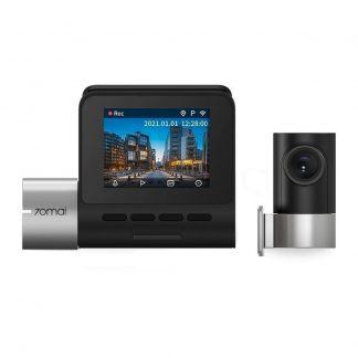 Videoregistrator Xiaomi 70mai Dash Cam Pro Plus A500s S Dop Kameroj Rc06 1