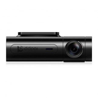 Videoregistrator Xiaomi Ddpai X2s Pro 1