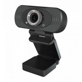 Web Kamera Xiaomi Imilab Web Camera W88s Cmsxj22a 1