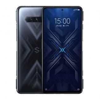 Xiaomi Black Shark 4 6 128 Black 1