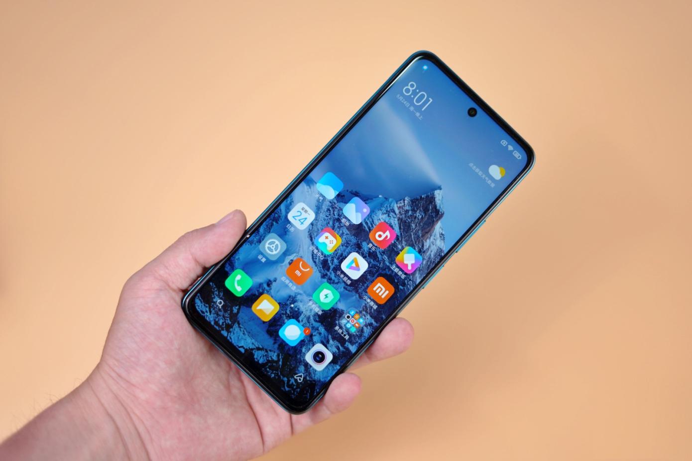Xiaomi Predstavlyaet Novye Produkty Redmi Vklyuchaya Sovershenno Drugoj Redmi Note 10 Pro 2