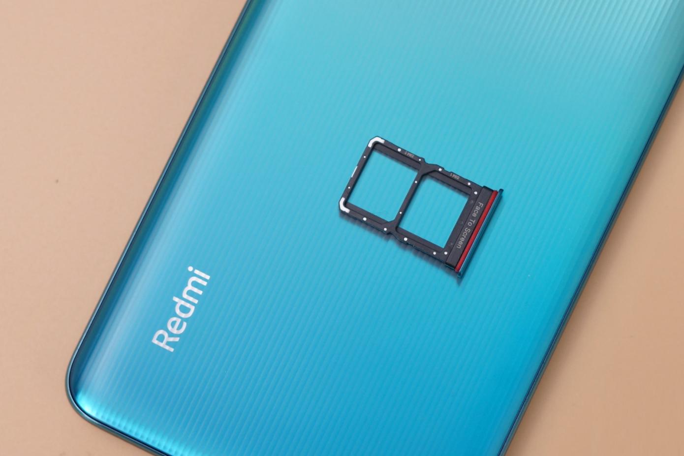 Xiaomi Predstavlyaet Novye Produkty Redmi Vklyuchaya Sovershenno Drugoj Redmi Note 10 Pro 5
