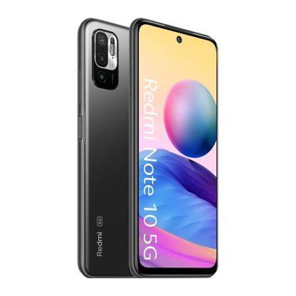 Xiaomi Redmi Note 10 5g 4 64gb Gray 2