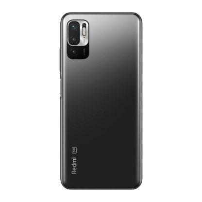 Xiaomi Redmi Note 10 5g 4 64gb Gray 4