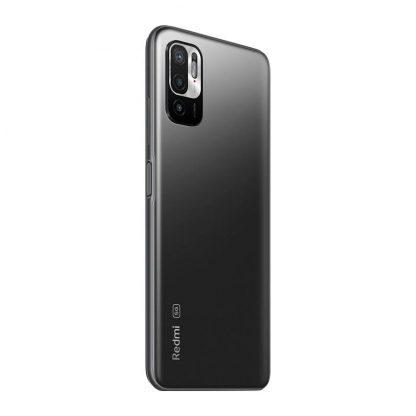 Xiaomi Redmi Note 10 5g 4 64gb Gray 5