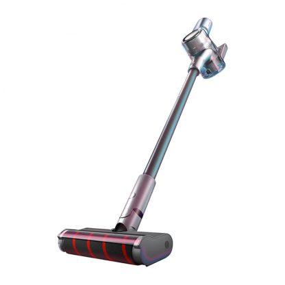 Besprovodnoj Pylesos Xiaomi Dreame V12 Vacuum Cleaner Vvt1 2