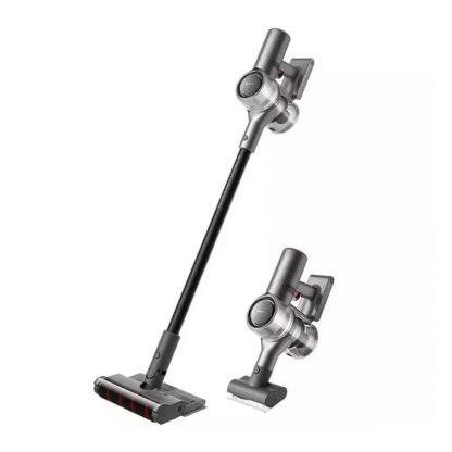Besprovodnoj Pylesos Xiaomi Dreame V12 Vacuum Cleaner Vvt1 3