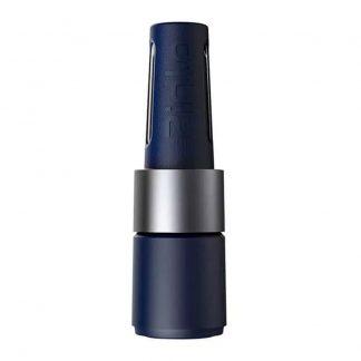 Blender Xiaomi Pinlo Personal Blender Pro Ym B05 4 Blue 1