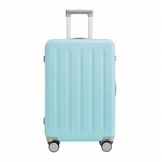 Chemodan Xiaomi Ninetygo Pc Luggage 28 Menthol 1