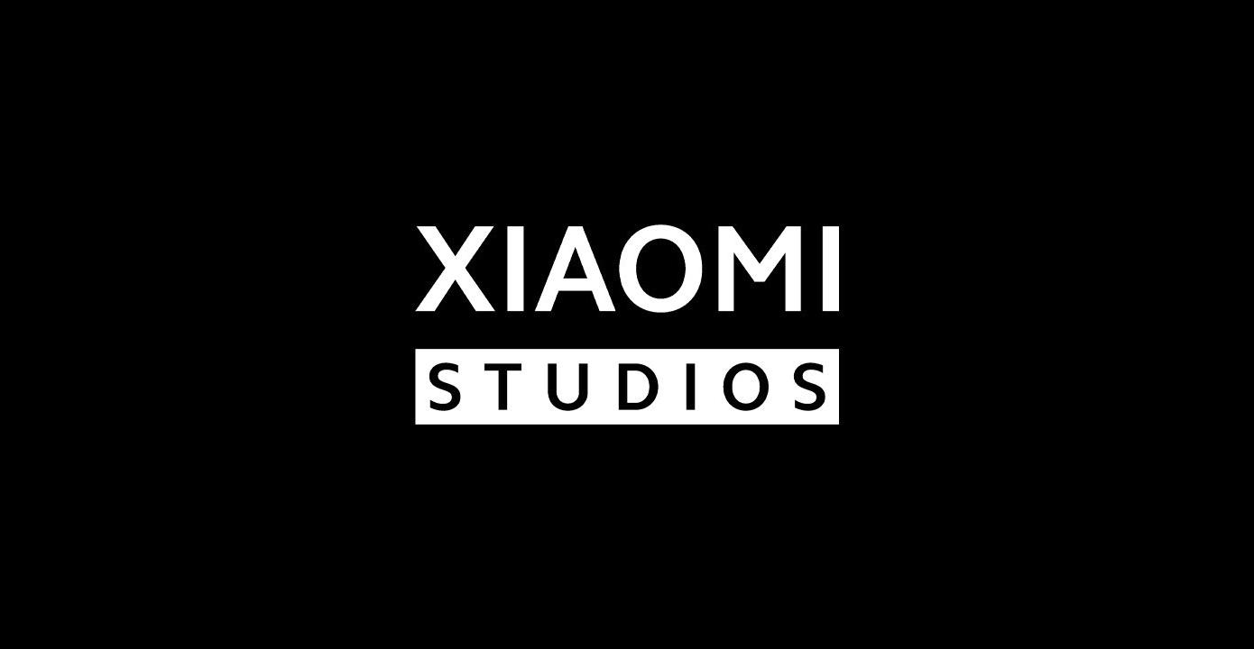 Dajdzhest Chto Takoe Mi Sound Charge Xiaomi Posorevnuetsya S Netflix A Redmi K50 Uzhe V Razrabotke 10
