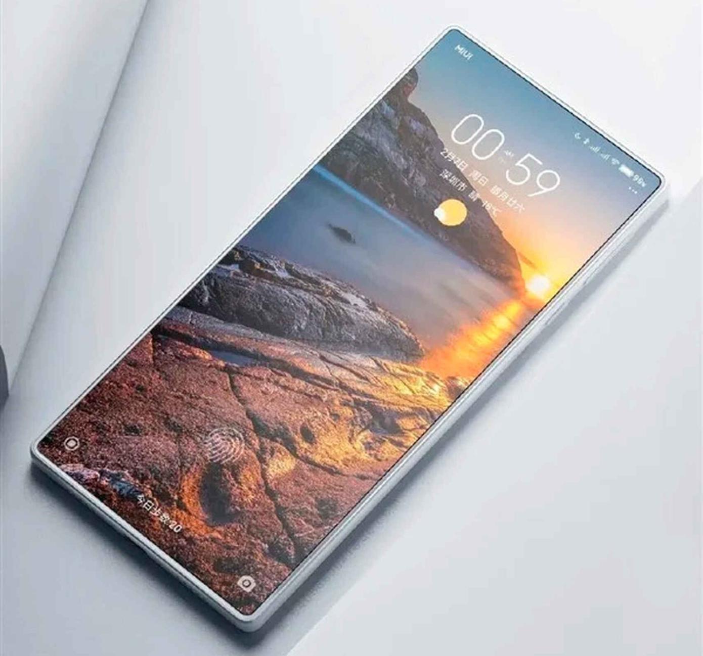 Dajdzhest Chto Takoe Mi Sound Charge Xiaomi Posorevnuetsya S Netflix A Redmi K50 Uzhe V Razrabotke 4