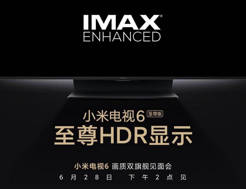 Dajdzhest Chto Takoe Mi Sound Charge Xiaomi Posorevnuetsya S Netflix A Redmi K50 Uzhe V Razrabotke 6