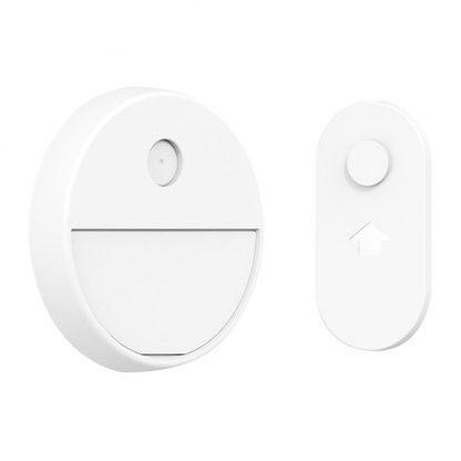 Datchik Temperaturyvlazhnosti Xiaomi Cleargrass Bluetooth Thermometer Lite Cdgk2 4
