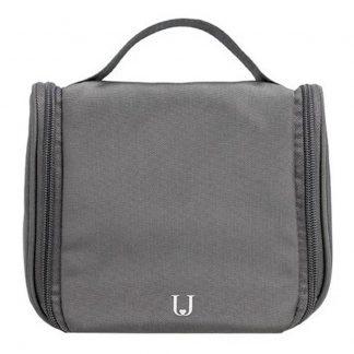 Dorozhnaya Kosmetichka Jordan Judy Travel Bags Pt045 S Grey 1