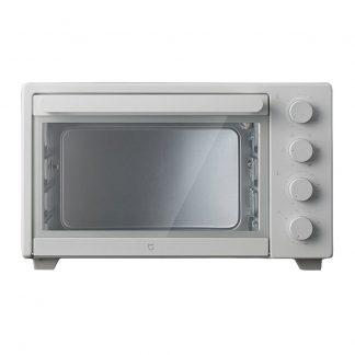 Duhovoj Shkaf Xiaomi Mijia Electric Oven 32 L Mdkxde1acm 1