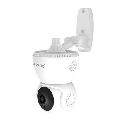 Ip Kamera Xiaomi Xiaovv Smart Ptz Camera 2k Version Xvv 3630s Q8 5