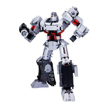 Konstruktor Xiaomi Onebot Transformers Megatron Obwzt01hzb 1