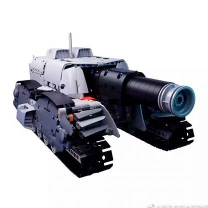 Konstruktor Xiaomi Onebot Transformers Megatron Obwzt01hzb 3