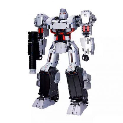 Konstruktor Xiaomi Onebot Transformers Megatron Obwzt01hzb 4