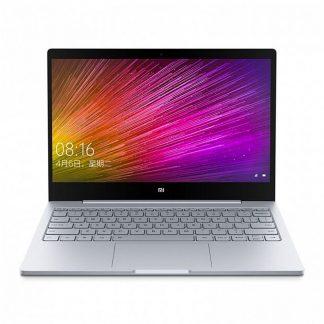 Noutbuk Xiaomi Mi Notebook Air 12 5 M3 8100y4gb128gbintel Hd Graphics Jyu4116cn 1