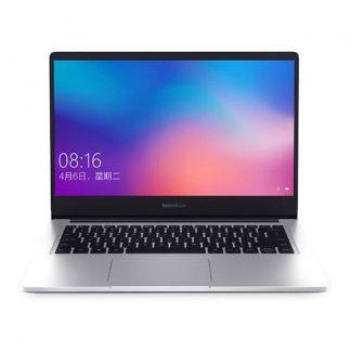 Noutbuk Xiaomi Redmibook 14 Amd Ryzen R7 3700u8gb512gb Vega 10 1