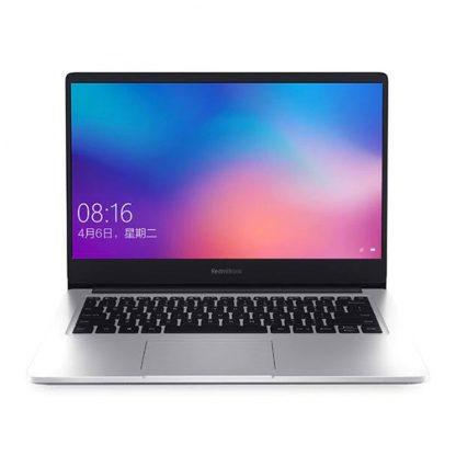Noutbuk Xiaomi Redmibook 14 Ryzen R5 3500u16gb512gb Jyu4248cn 1