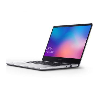 Noutbuk Xiaomi Redmibook 14 Ryzen R5 3500u16gb512gb Jyu4248cn 3